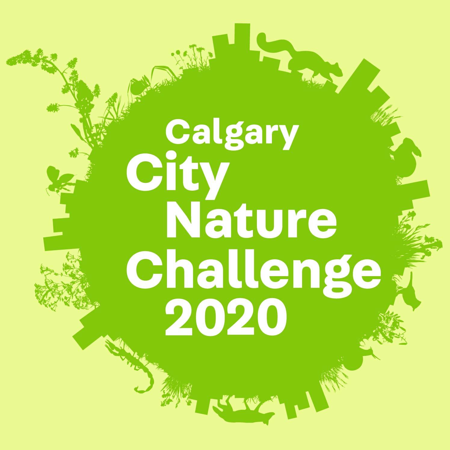 www.citynatureyyc.ca
